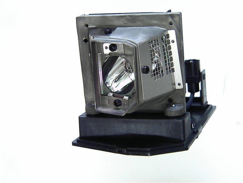 GEHA 60 283960 Originele lampmodule
