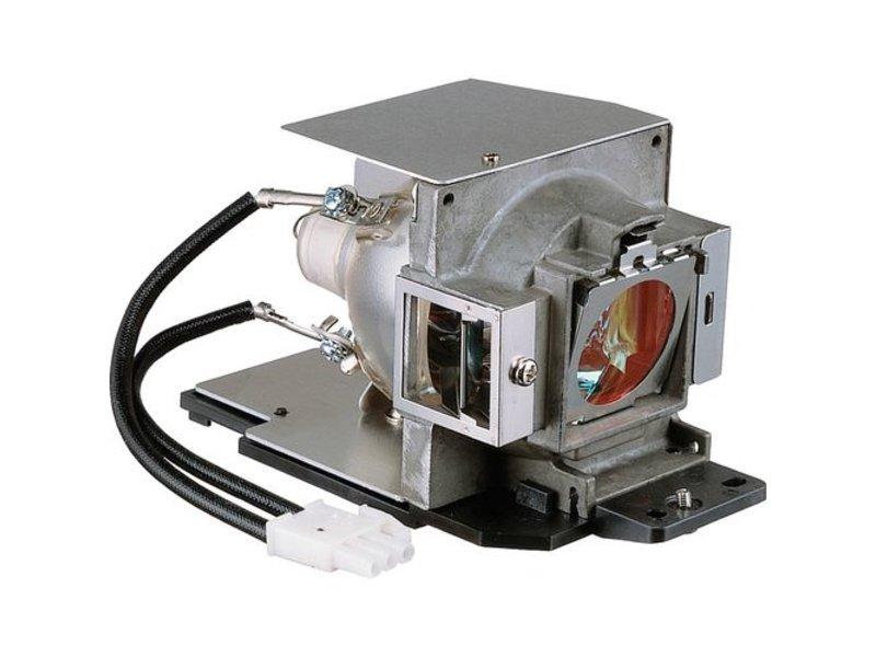 BENQ 5J.J3J05.001 Originele lampmodule