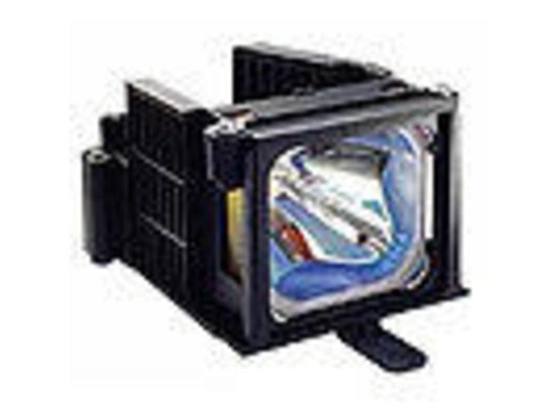 ACER EC.JBJ00.001 Originele lampmodule