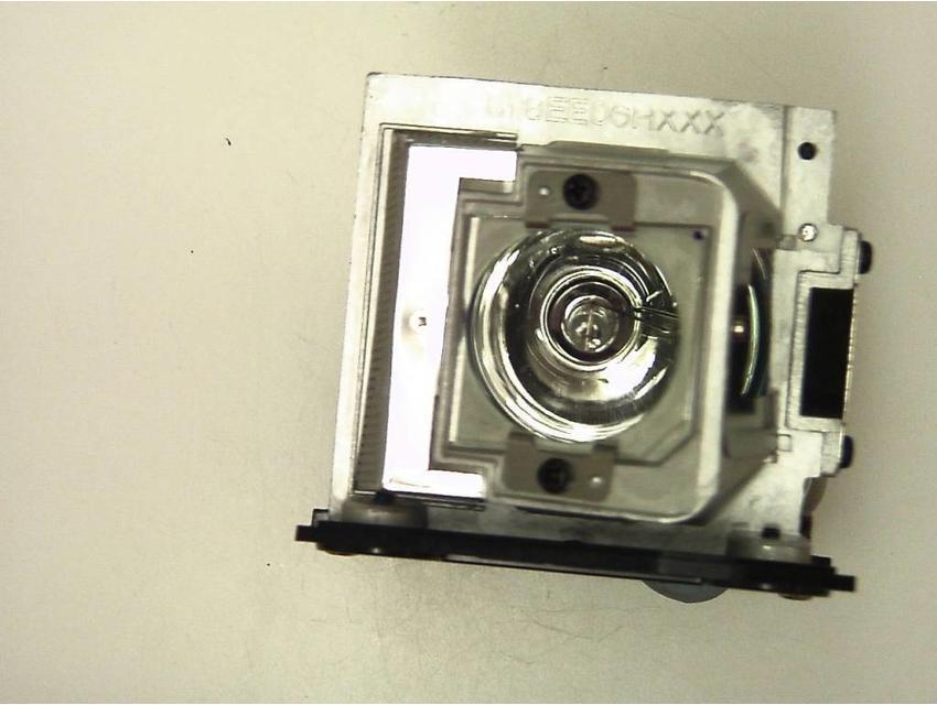 DUKANE 456-8410 Originele lampmodule