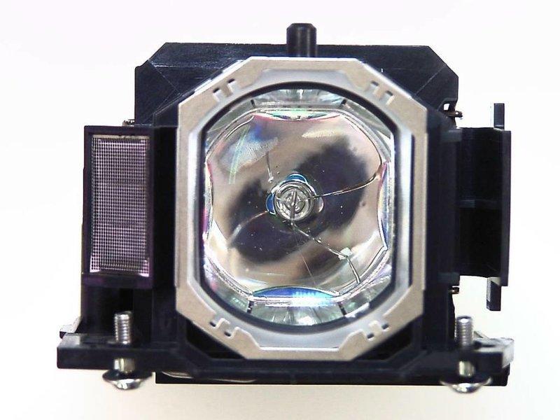 DUKANE 456-8789   Originele lampmodule