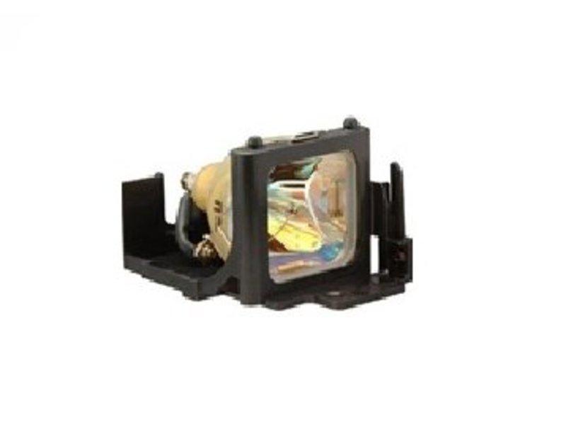 3M 78-6972-0024-0 / DT01145 Originele lampmodule