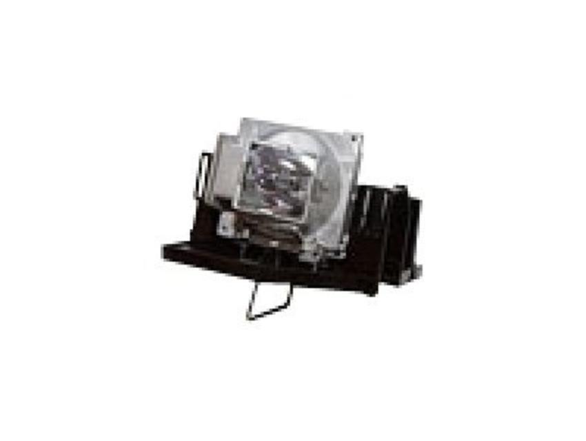 PLANAR 997-5950-00 Originele lampmodule