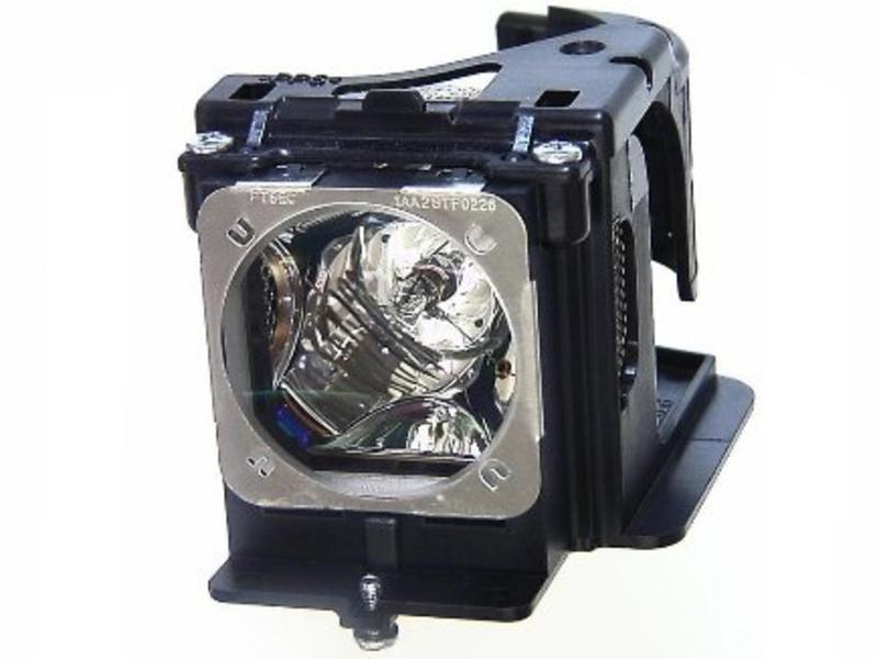 LG AJ-LBX50 / EAQ41361102 Originele lampmodule
