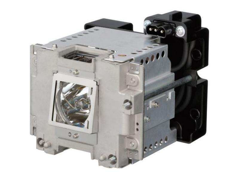 MITSUBISHI VLT-EX320LP / 499B043O50 Originele lampmodule