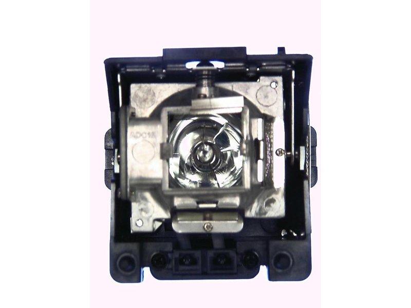 DIGITAL PROJECTION 109-682 Originele lampmodule