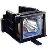 ACER EC.JC800.001 Originele lampmodule