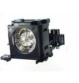 HUSTEM DT00751 Originele lampmodule