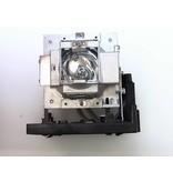 PROMETHEAN 5811116635 Originele lampmodule