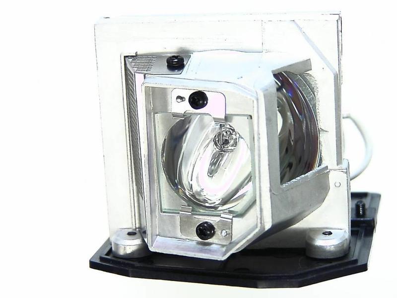 OPTOMA BL-FP230H / SP.8MY01GC01 Originele lampmodule