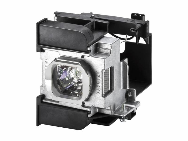 PANASONIC ET-LAA310 Originele lampmodule