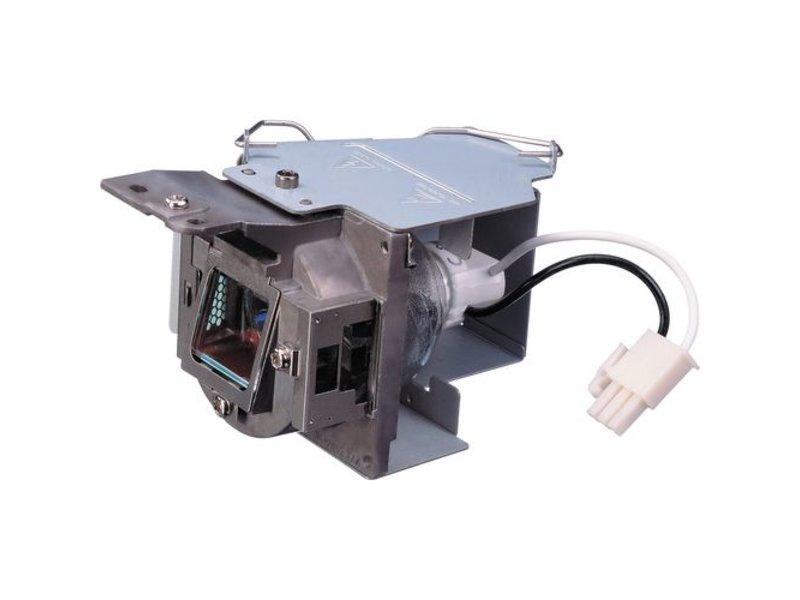 BENQ 5J.J4S05.001 Originele lampmodule