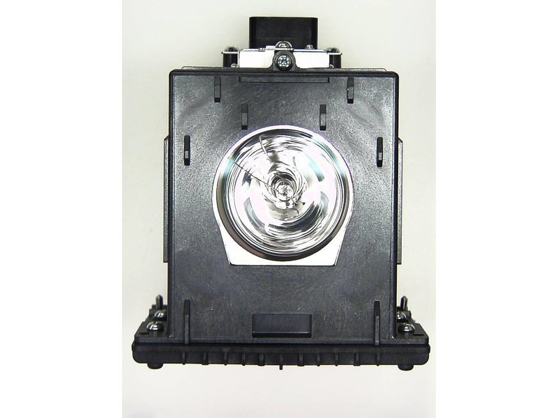 MITSUBISHI S-70LA Originele lampmodule