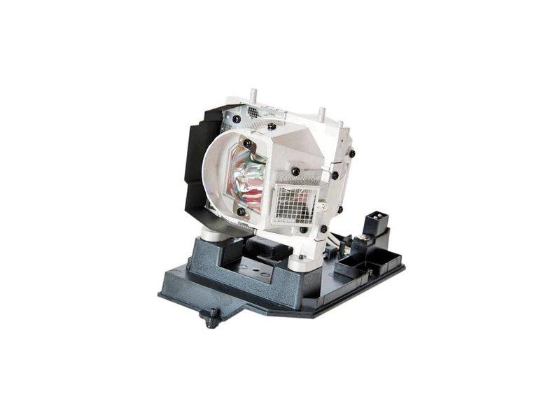 OPTOMA SP.8JQ01GC01 / BL-FP230G Originele lampmodule