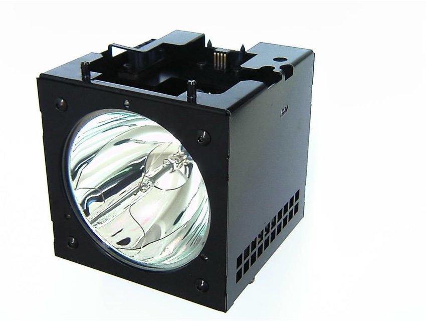 EYEVIS EY-OS-23-100-120 Originele lampmodule