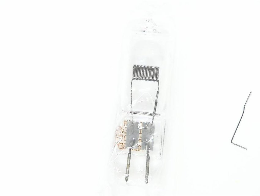 3M FB-1100-0746-5 Originele lampmodule