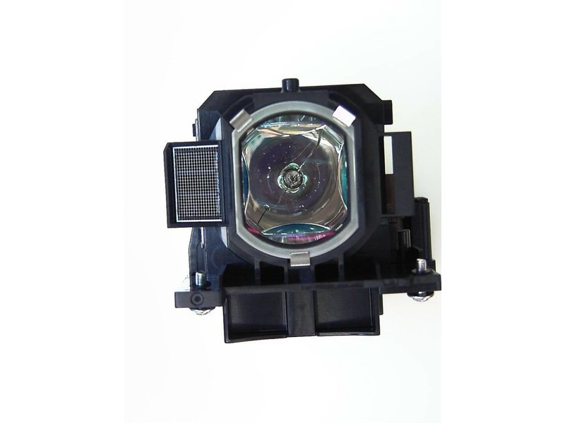 3M 78-6972-0050-5 / DT01175 Originele lampmodule