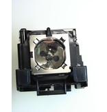 PANASONIC ET-LAT100 / ET-SLMP140 Originele lampmodule