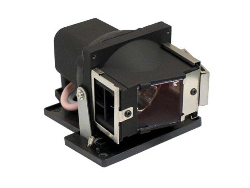 INFOCUS SP-LAMP-076 Originele lampmodule