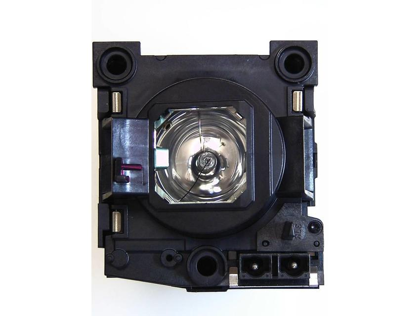 PROJECTIONDESIGN R9801275 / 400-0750-00 Originele lampmodule