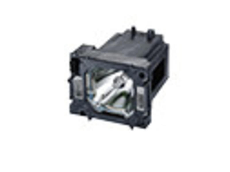 CANON LV-LP33 / 4824B001 Originele lampmodule