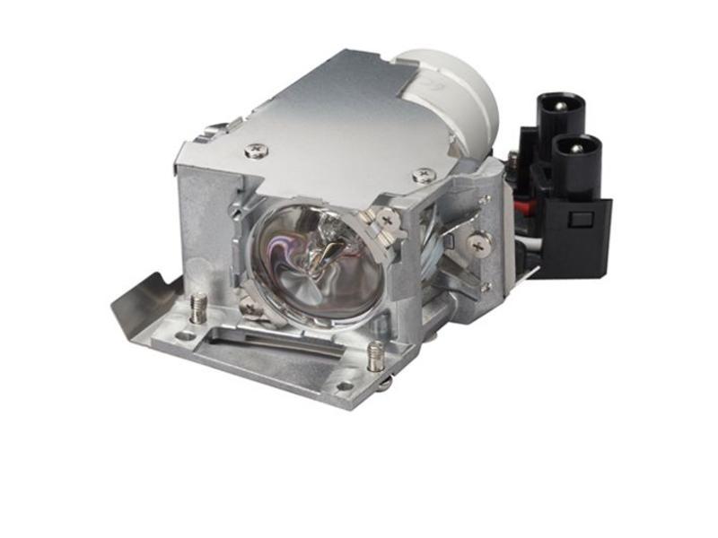 CASIO YL-43 / 10294007 Originele lampmodule
