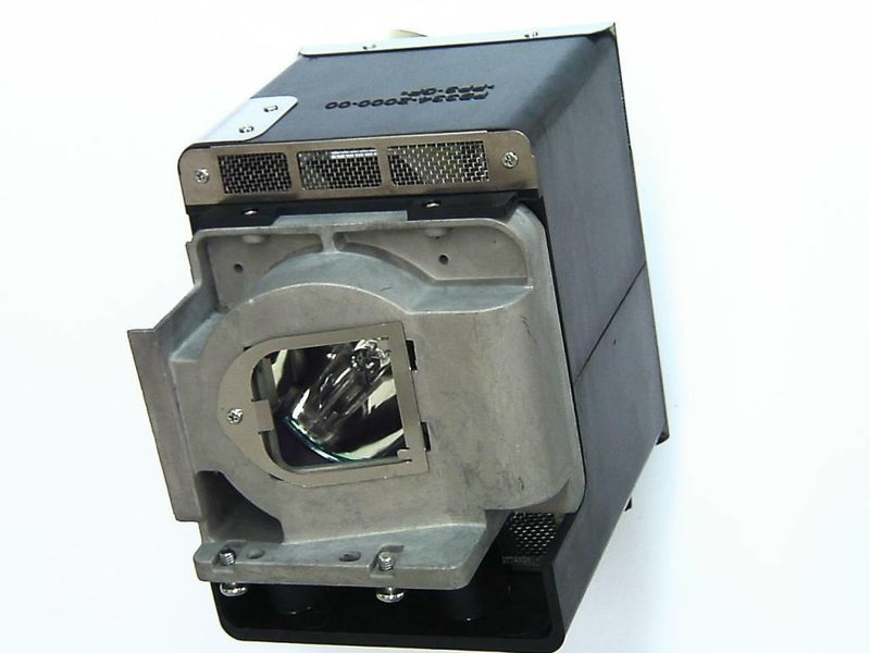 MITSUBISHI VLT-HC7800LP / 499B059O10 Originele lampmodule