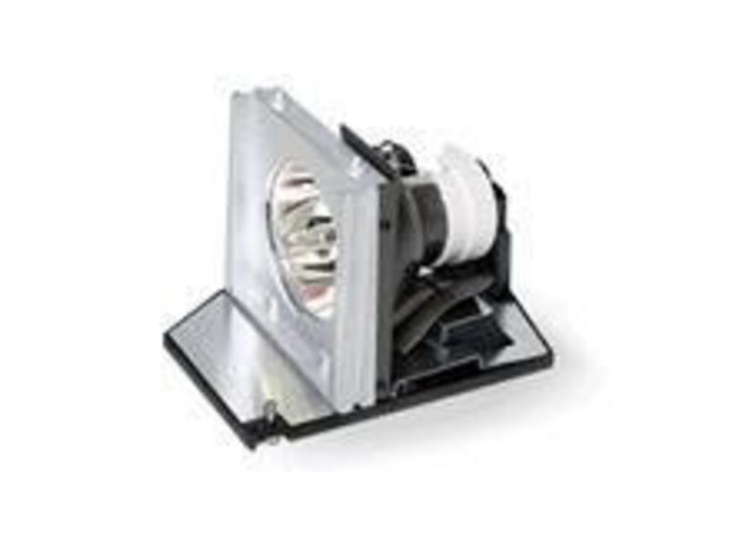 ACER EC.JDW00.001 Originele lampmodule