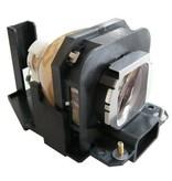 BENQ 5J.J6H05.001 Originele lampmodule