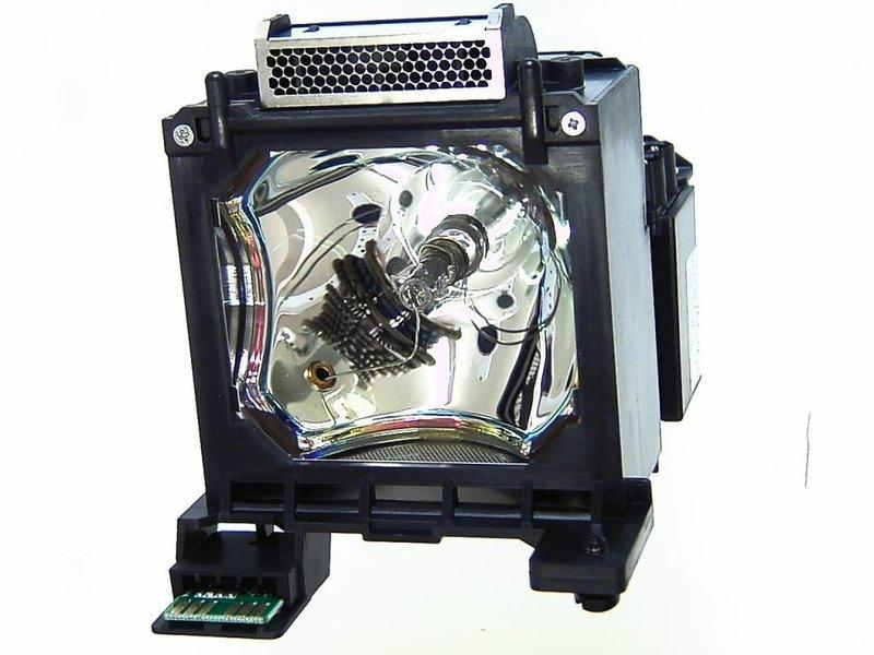 ANDERS KERN 11357032 Originele lampmodule