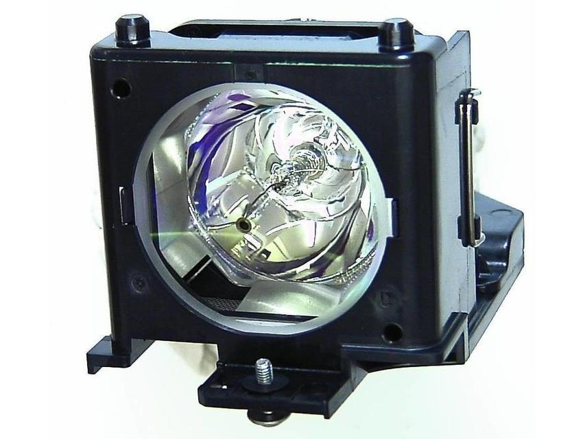 BOXLIGHT SEATTLEX40N-930 Originele lampmodule
