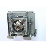 JVC PK-L3310U Originele lampmodule