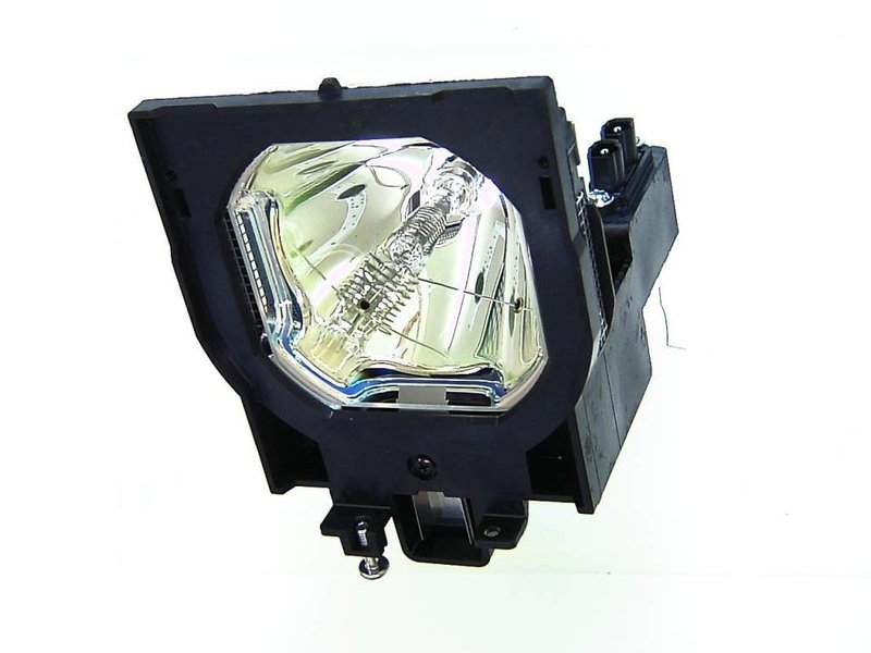 DONGWON LMP100 Originele lampmodule