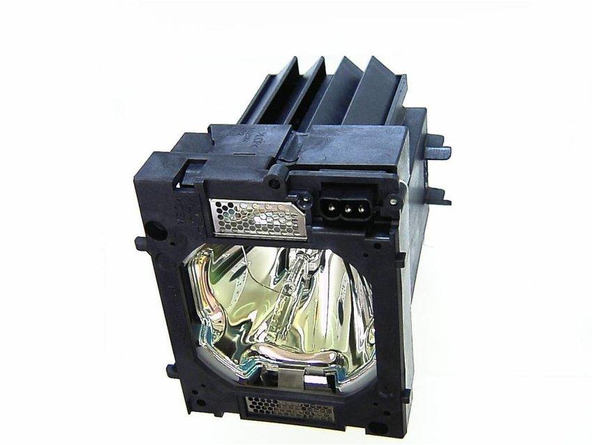 DONGWON LMP108 Originele lampmodule