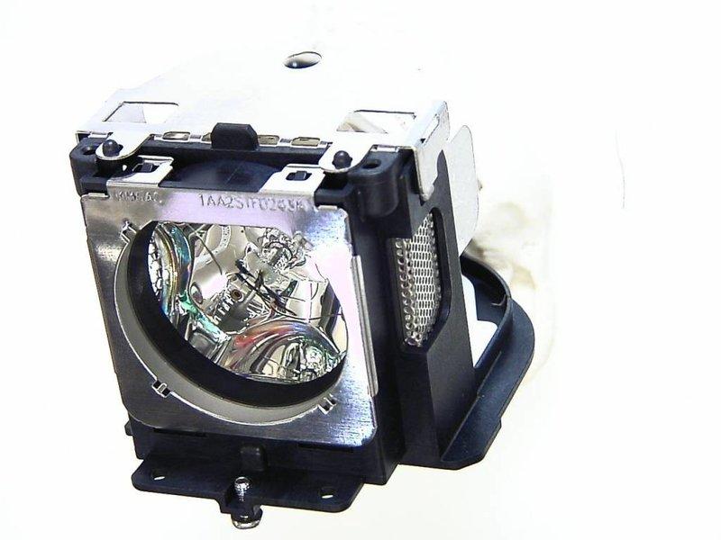 DONGWON LMP121 Originele lampmodule