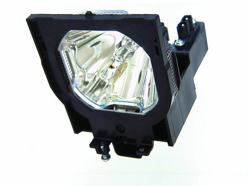 DONGWON LMP49 Originele lampmodule
