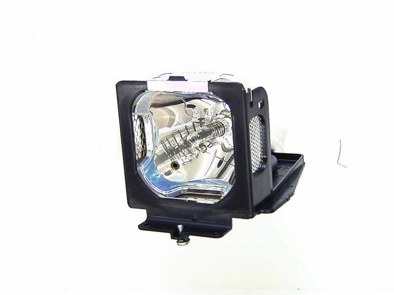DONGWON LMP55 Originele lampmodule