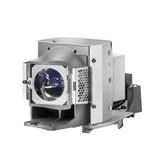 DELL 725-10327 / 331-6240 / 469-2141 / RX2RW Originele lampmodule