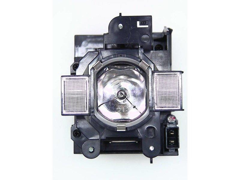 DUKANE 456-8971 Originele lampmodule