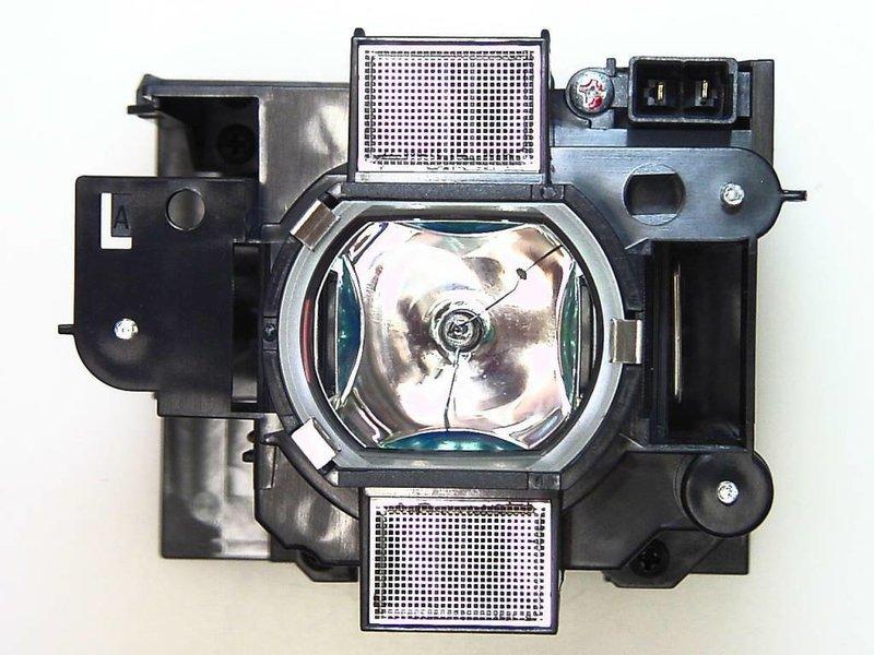 DUKANE 456-8970 Originele lampmodule