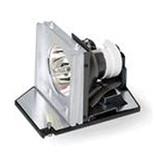 ACER EC.JDM00.001 Originele lampmodule
