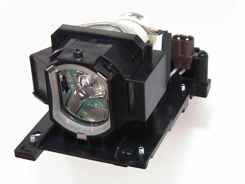 DUKANE 456-8755N Originele lampmodule
