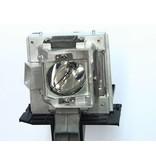 DELL 725-10331 / 331-7395 / WYMXC Originele lampmodule