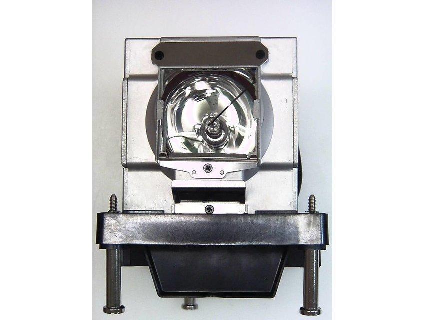 VIVITEK 3797772800-SVK Originele lampmodule