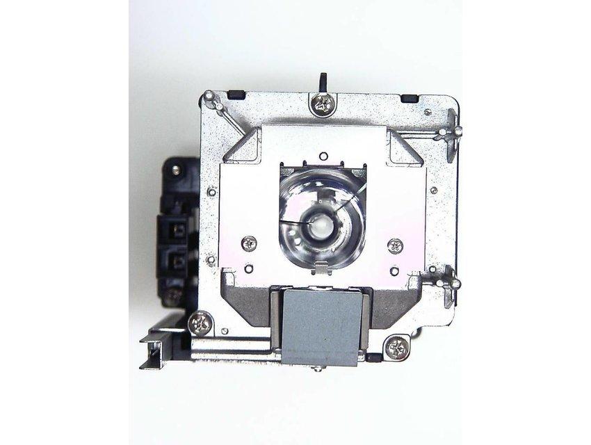 SHARP AN-K30LP/1 Originele lampmodule