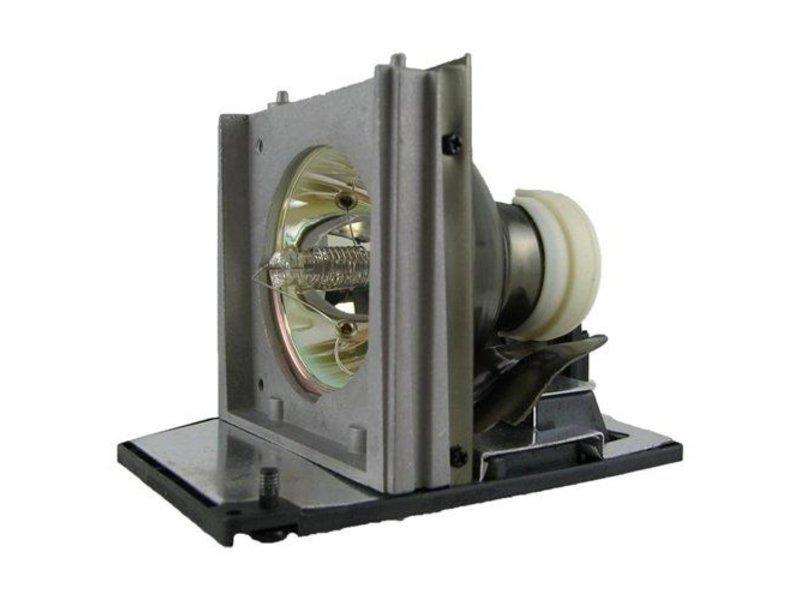 ACER MC.JF711.001 Originele lampmodule