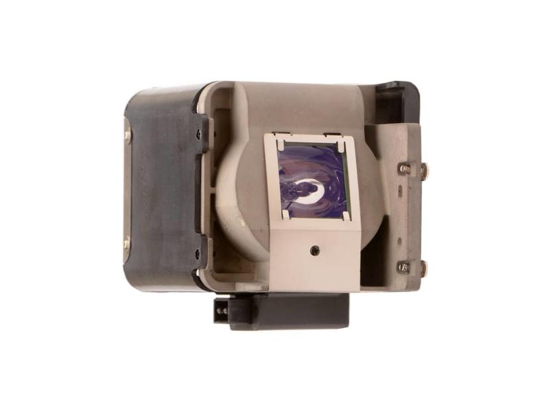 INFOCUS SP-LAMP-078 Originele lampmodule