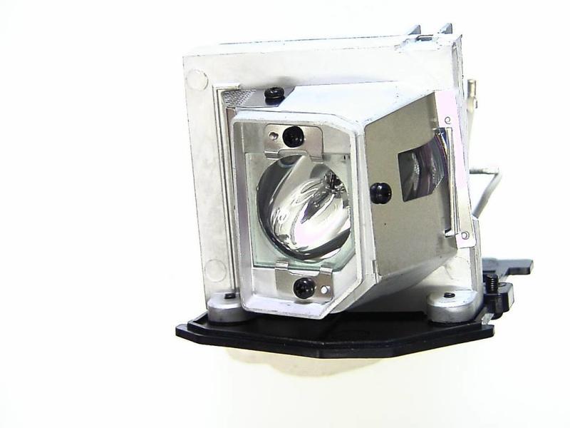 OPTOMA SP.8MW01GC01 Originele lampmodule