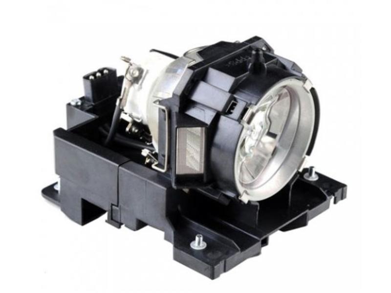 OPTOMA SP.8NC01GC01 Originele lampmodule