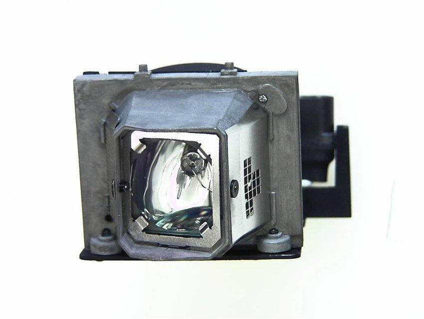 NOBO 1902499 Originele lampmodule